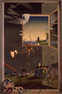 7 Erik Olson Dagen genom natten 1935