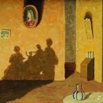017 Skuggspel 1941 SM_liten