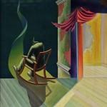 WL_Nattlig_scen_1938